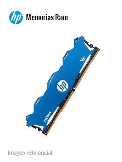 MEM 16G HP V6 3.0GHZ DDR4