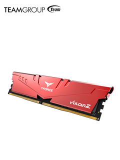 MEM RAM T-FORCE 16GB 3.20GHZ