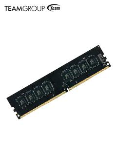MEM RAM 16G T-ELITE 2.66G DDR4