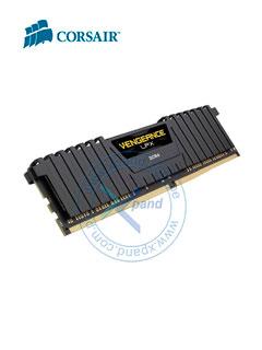 MEM 4G COR VENG LPX 2400 DDR4