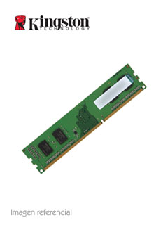 MEM 4G KING DIMM 2.66GHZ DDR4