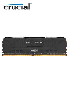 MEM RAM 8G BALLISTIX 3.00G DR4
