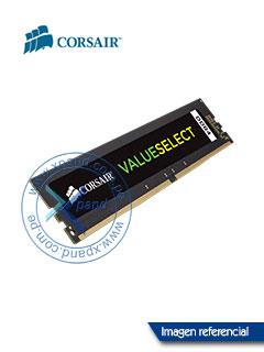 COR 8GB 2133MHZ VALUE DDR4