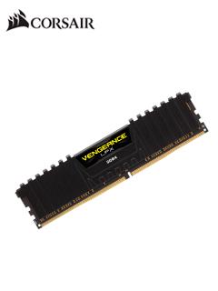 MEM RAM 8G COR VENG 3200MHZ