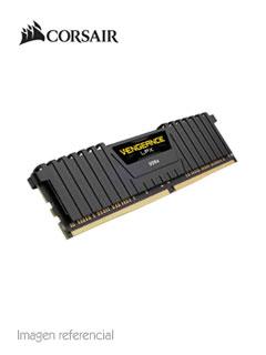 MEM 8G COR VENG LPX AMD 3000GH