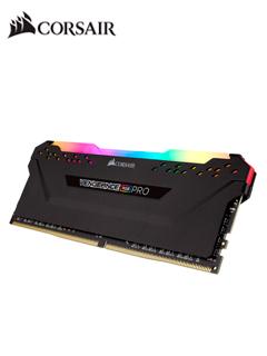 MEM 8G COR RGB PRO 3200MHZ