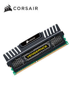 MEM 8G COR VENG 1.60GHZ DDR3