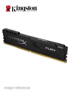 MEM HYPX 8G 2666MHZ DIMM DDR4