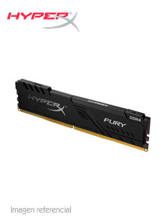 MEM 8G HYPX 3.20GHZ DDR4