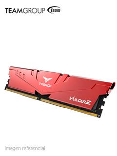 MEM 8G TF VULCAN Z 2.6GHZ DDR4