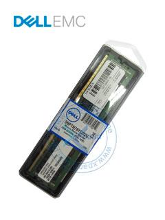 Memoria Dell SNPTN78YC/32G, 32 GB, DDR4, 2666 MHz, PC-21300, RDIMM.