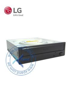 DVD RW SATA LG 24X GH24NSD1