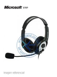 MSFT LIFECHAT LX-3000