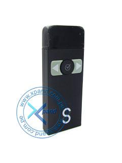 Base de Nube Swivl SW2782-SC, captura/comparte video desde dispositivos móviles.