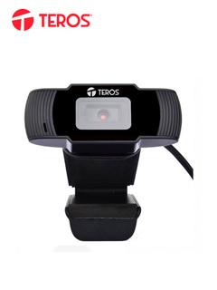 WEB CAM TEROS TE-9060