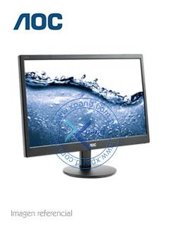MON AOC 19.5'' E2070SWHN HDMI
