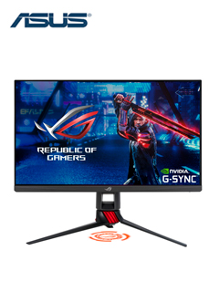 MON AS 27 XG279Q 2K 1MS 170HZ