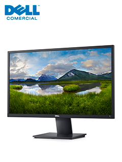 MON DELL 23.8 E2420H VGA/DP
