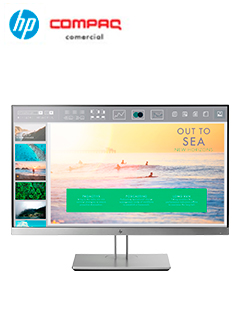 ELITEDISPLAY E233 23 MONITOR
