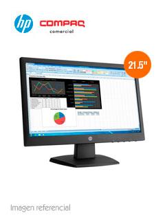HP N223 21.5