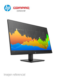 HP P274 27'' FHD VGA/DP/HDMI