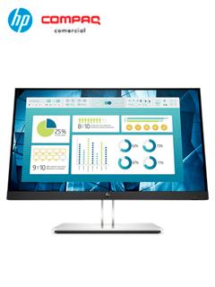 HP E22 G4 21.5 HDMI/DP/VGA