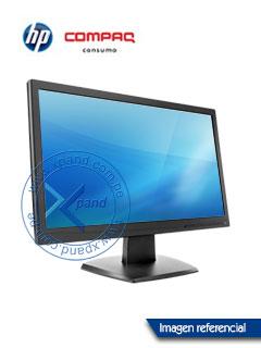 MON HP V202 19.45
