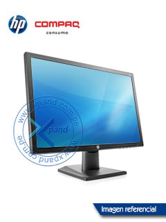 MONITOR HP V203P 19.5'' LED