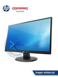 MON HP V244H 23.8''
