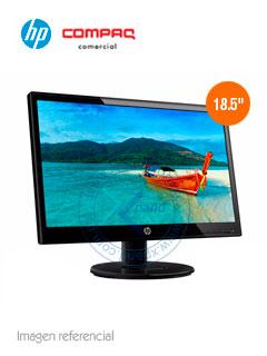 MON HP 18.5'' 19KA BLACK