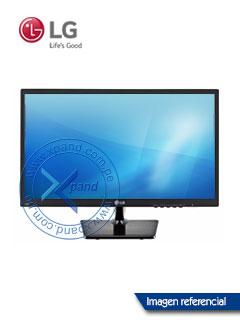 MON LG LED 18.5