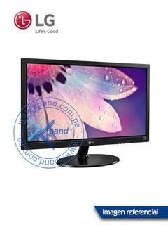 MON LG LED 21.5 22M38H