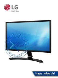 MON LG LED 21.5 22MP58VQ