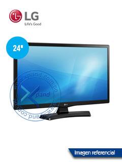 MON TV LG 23.6'' HD C/SINT DIG