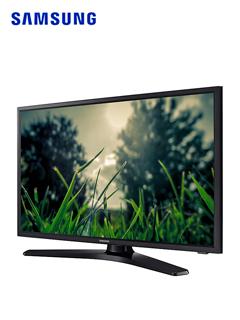 MON TV SAMSUNG 24'' CONNECT