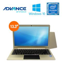 NB ADV NV7547 CEL 3GB+32GB W1