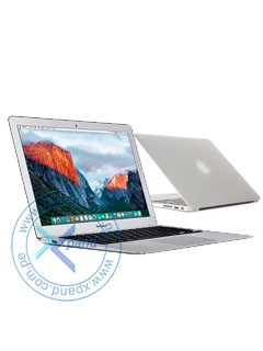 NB APPLE 13'' 8GB 128GB SSD
