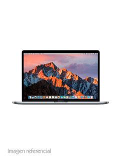 """Apple MacBook Pro, 15.4"""" FHD, Intel Core i7 2.20GHz, 16GB LPDDR3, 256GB SSD."""