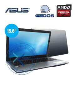 NB ASUS X540UP-GO006D I5 4G 1T