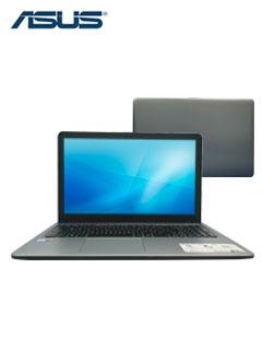 "Notebook Asus X540UP-GO006T, 15.6"" HD, Intel Core i5-7200U 2.50GHz, 4GB DDR4, 1TB SATA"