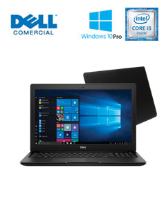 NB DELL LATITUD L350 I5 8G 1TB