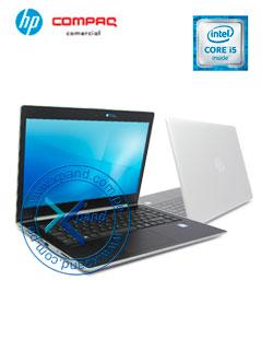 NB HP 440 I5 8VA 8GB 1TB W10P