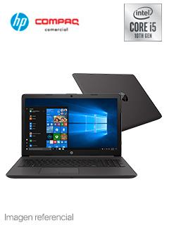 NB HP250 I5-10 4G 1T FREE2