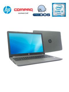 NB HP 250 I3 7MA 4G 1T FREE2