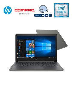 NB HP 240G7 I5-8 4G 1T FREE2