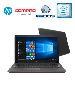 NB HP 250 I5 8VA 4G 1T FREE2