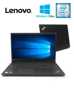 NB LEN E590 I7-8 16 512 V2G WP