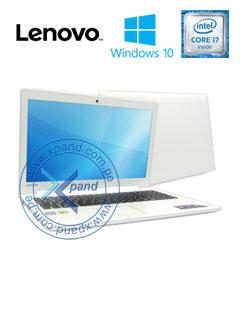 NB LEN IP510 I7 12G 1T V4G W10