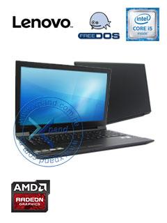 NB LEN V310 I5-6200U 8GB 1TB
