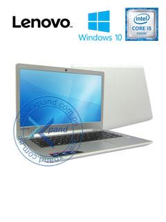 NB LEN IP510 I5 7MA 4G 1T W10